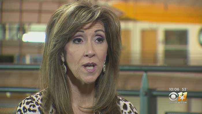 Captain Tammie Jo Shults Shares Insights Into Deadly Engine Explosion On Southwest Flight Last Year