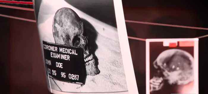 PART 2: 1994 missing persons case turns into brutal murder