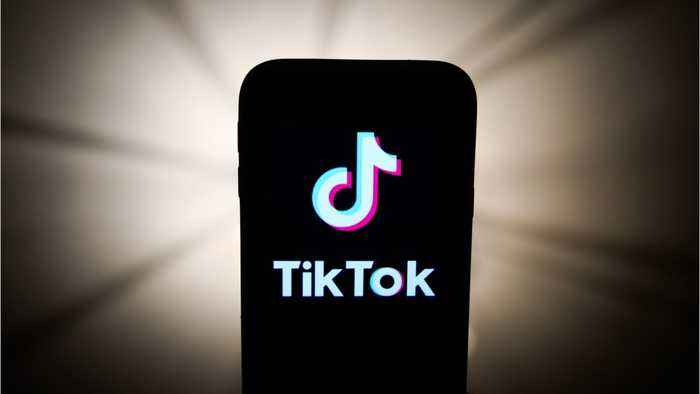 US Army To Investigate TikTok After Congressional Warning
