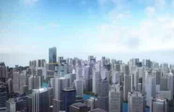 New skyscraper proposed for Chicago