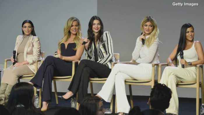 Kardashians Mentioned During Impeachment Hearing; Here's Why
