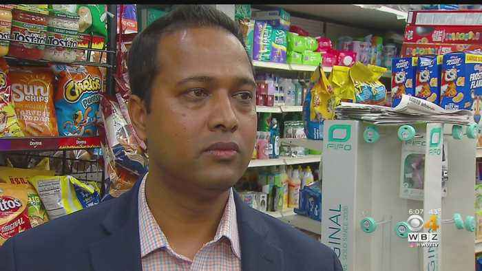 Store Owners, Smokers Say Proposed Flavored Tobacco Ban Goes Too Far