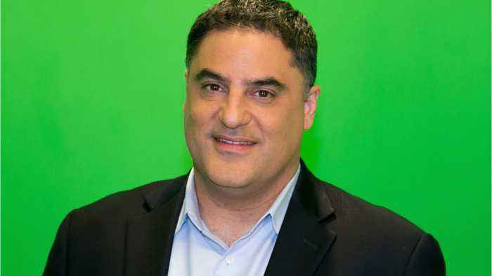 Democrats Slam Uygur Ahead Of Congressional Announcement