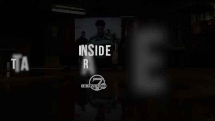 Inside the Patrick Frazee Trial: A Denver7 special