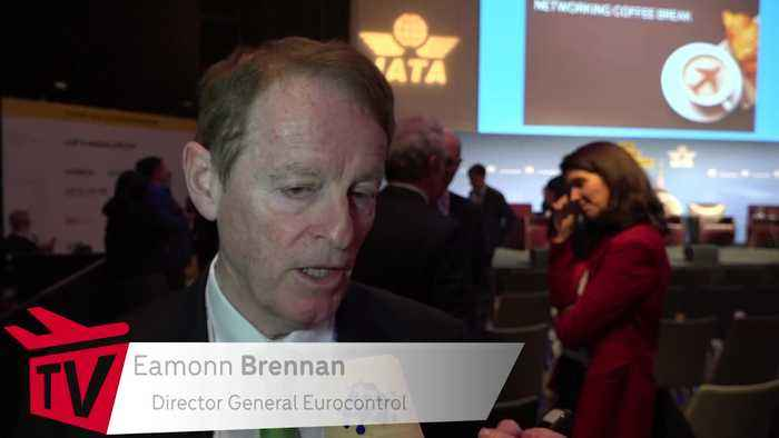 Eurocontrol: Single European Sky and the german problems