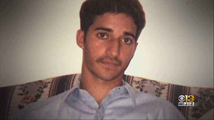 Serial's Adnan Syed Denied New Trial By Supreme Court