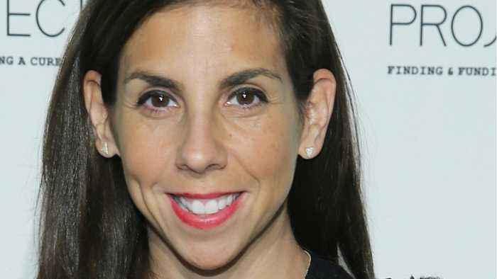 Turn, Turn, Turn: CEO Melanie Whelan Resigns From SoulCycle