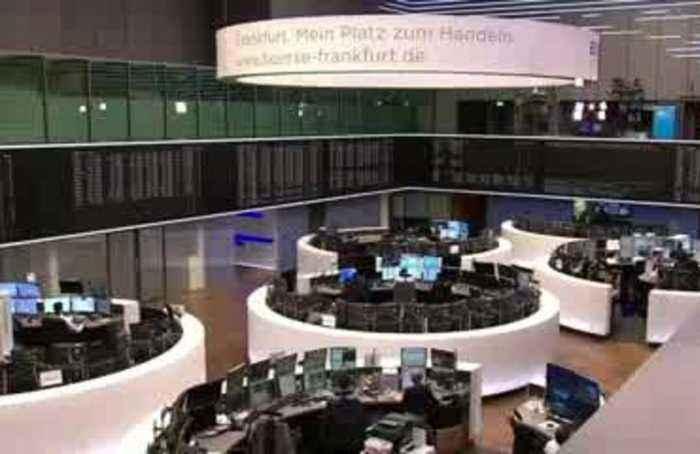 Big deals: trade hopes, M&A lift world shares
