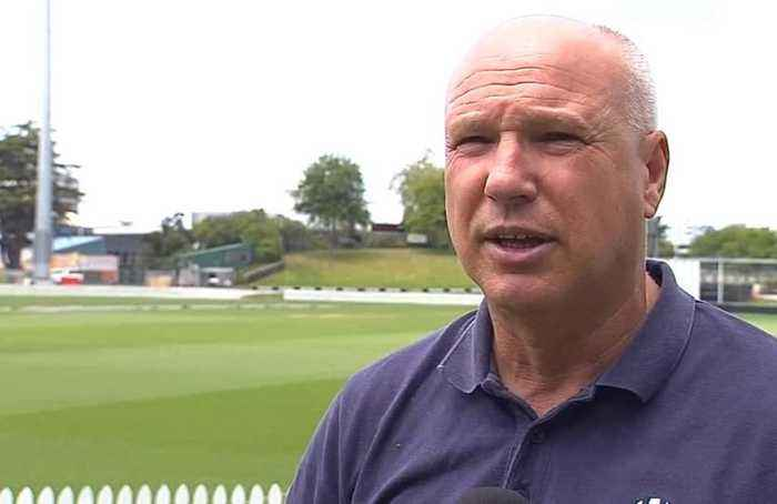 NZ Cricket CEO apologises to Jofra Archer following racial abuse