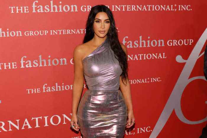 Kim Kardashian Understands Prince Harry and Meghan Markle's Privacy Problems