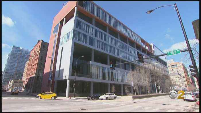 Many CPS Teachers Miss First Makeup Day After Strike