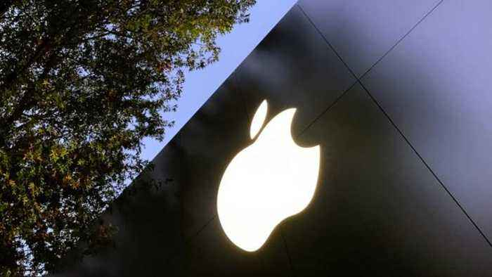 Apple Complies With Demand To Show Crimea As Part Of Russia In Apps