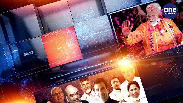 India extends $400 million credit to Sri Lanka | OneIndia News