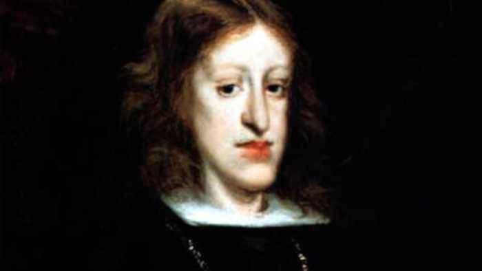 Inbreeding In European Royals Caused Facial Deformities: Study