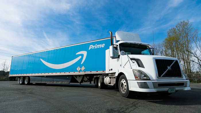 Jim Cramer: How Walmart and Target Can Fight Back Against Amazon