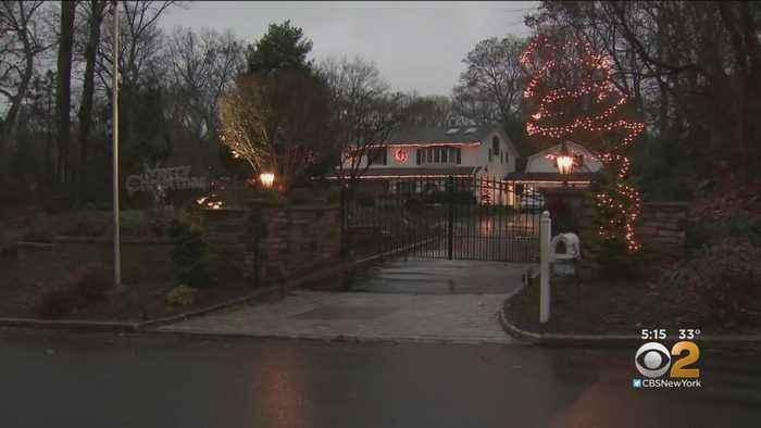 Woman Killed In Deadly Driveway Accident On Long Island