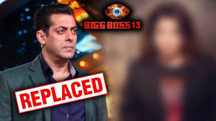 Bigg Boss 13 | This KHAN REPLACES Salman Khan As The Host Of Bigg Boss 13!