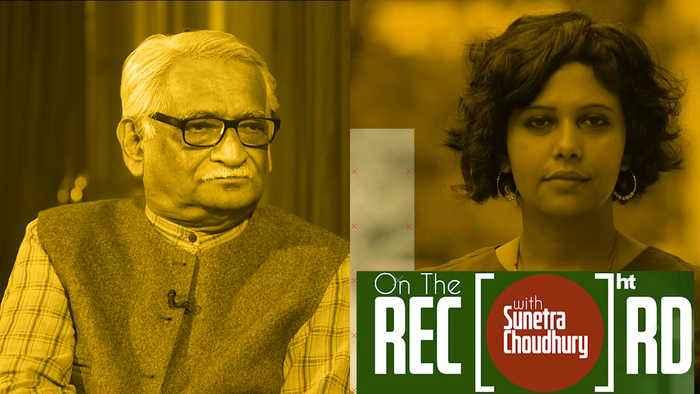 Rajeev Dhawan speaks on Ayodhya Verdict: Of sackings & threats | On The Record