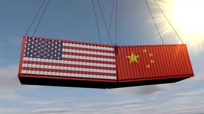 How Investors Should Approach a Potential 2020 Trade Deal With China
