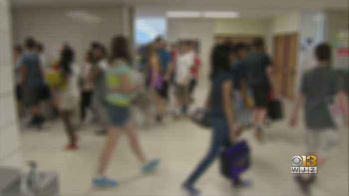 School Report Card Shows Decrease In 5-Star Schools