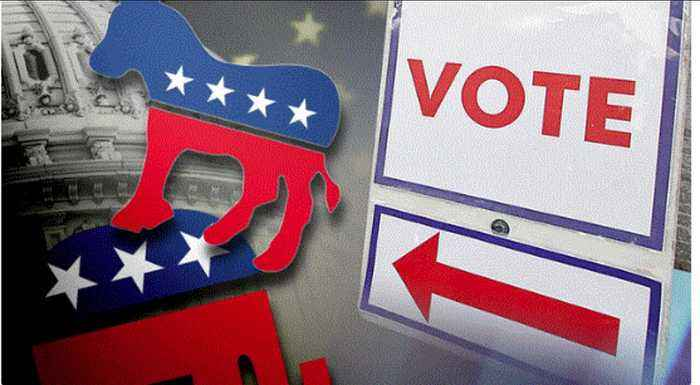 Florida GOP, Democrats unite against open primary proposal