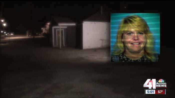 KCK police searching for answers in 1999 cold case