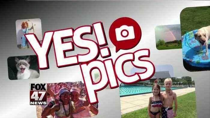 Yes! Pics - 12/3/19