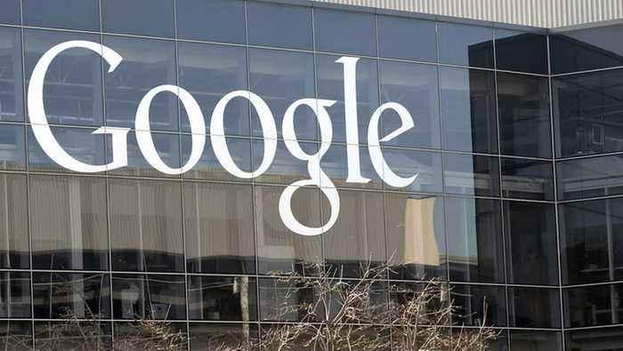 Jim Cramer: Why Sundar Pichai as CEO of Alphabet Is Good News for Investors