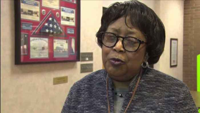 Parents weigh in on FWCS superintendent search