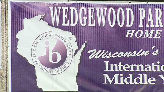 3 Boys Arrested for Terror Threats to Milwaukee High School