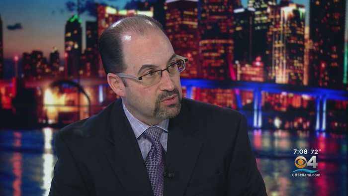 Attorney David Weinstein Shares Take On George Zimmeran's Defamation Lawsuit