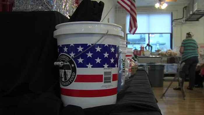 Terre Haute Meals on Wheels Program set to hold fundraiser