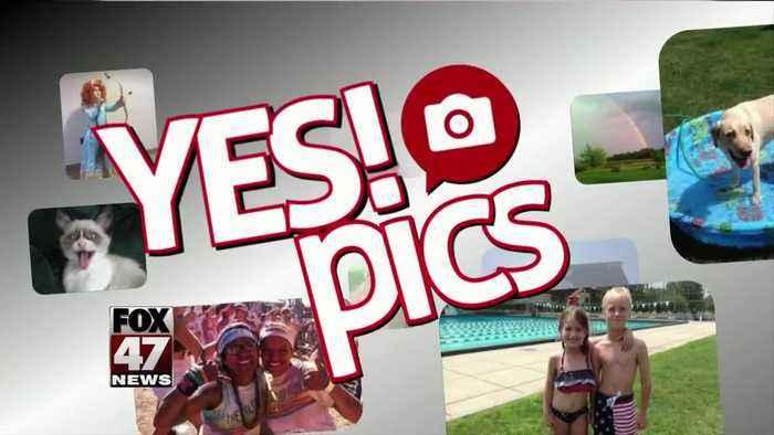 Yes! Pics - 12/5/19