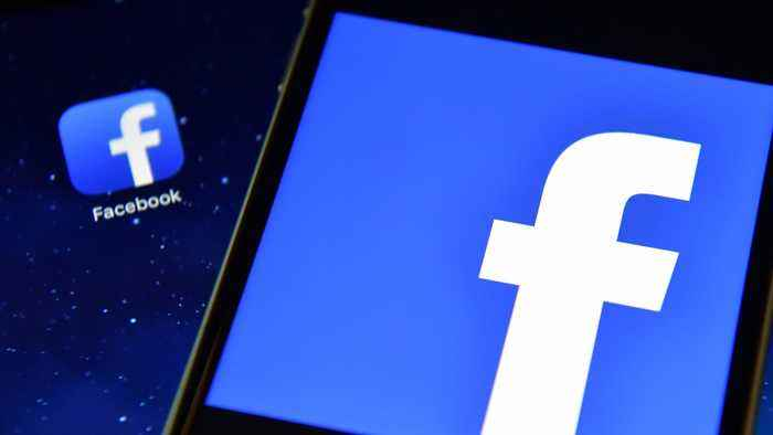 Facebook Sues Chinese Company Over Alleged Hacking Scheme