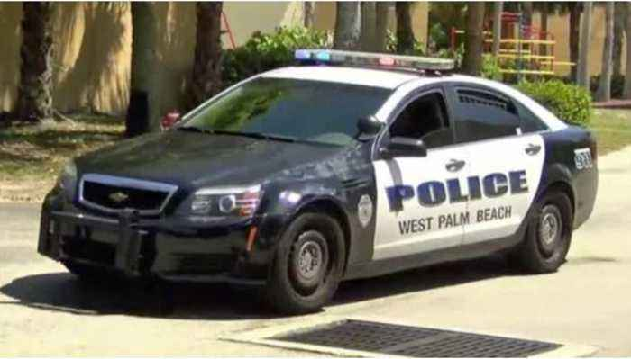West Palm Beach police call on business owners to help keep community safe