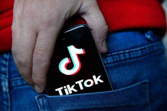 TikTok Under Fire After Suppressing Videos of Those 'Susceptible to Bullying'