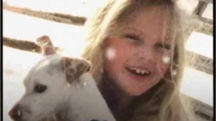 Taylor Swift shares precious family memories in nostalgic Christmas Tree Farm video