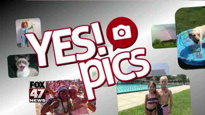Yes! Pics - 12/6/19
