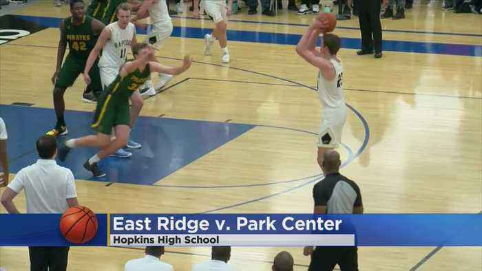 High School Sports Highlights: Dec. 7, 2019