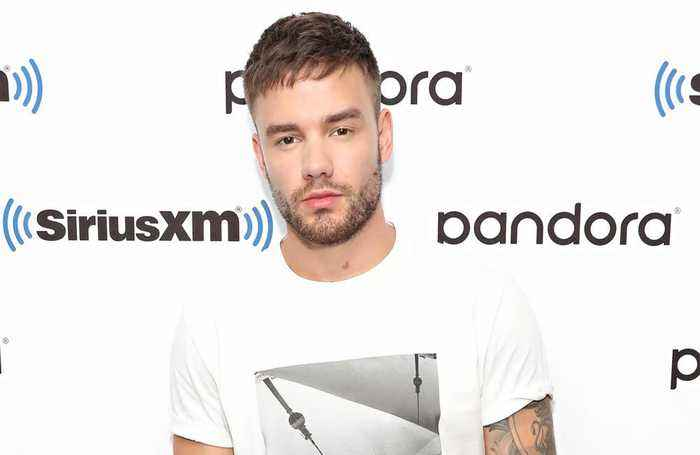 Liam Payne wasn't 'massive mates' with One Direction band mates