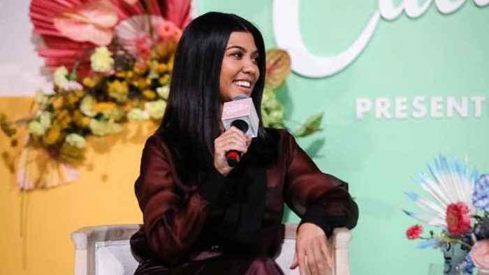 Kim and Khloe Kardashian threaten to fire sister Kourtney from reality TV show