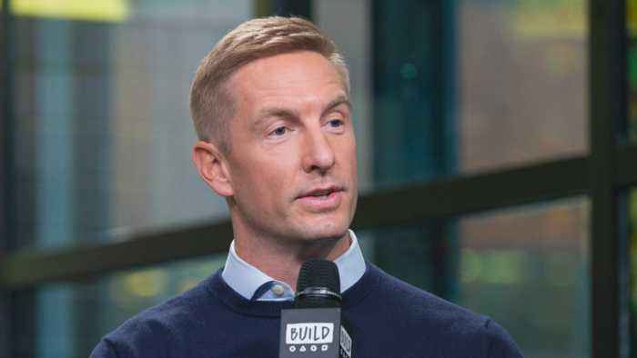 FOX Sports Analyst Joel Klatt Reveals Who He Thinks Will Win The NCAA Football Playoffs