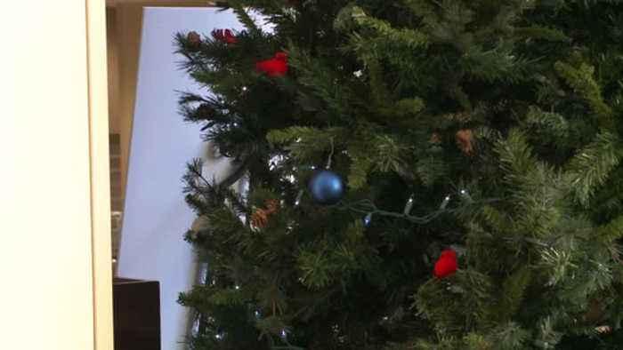 Love Lights help community members honor loved ones in La Crosse