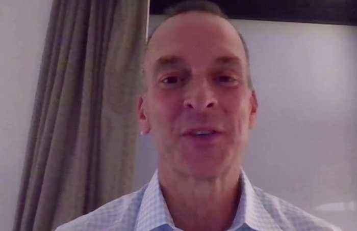 U.S. anti-doping chief calls WADA's Russia punishment inadequate