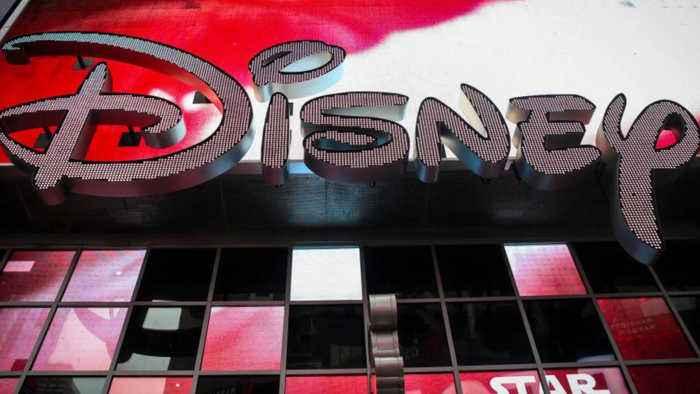 Disney Surpasses Record $10 Billion at Global Box Office