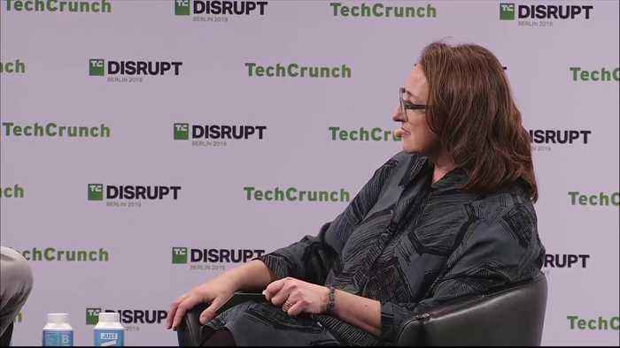Bob Van Dijk on the future of EdTech