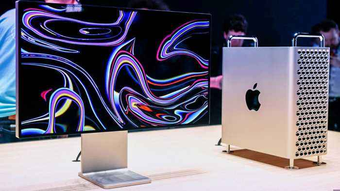 Apple's maxed-out Mac Pro costs $50,000, we came up with better ways to spend that money