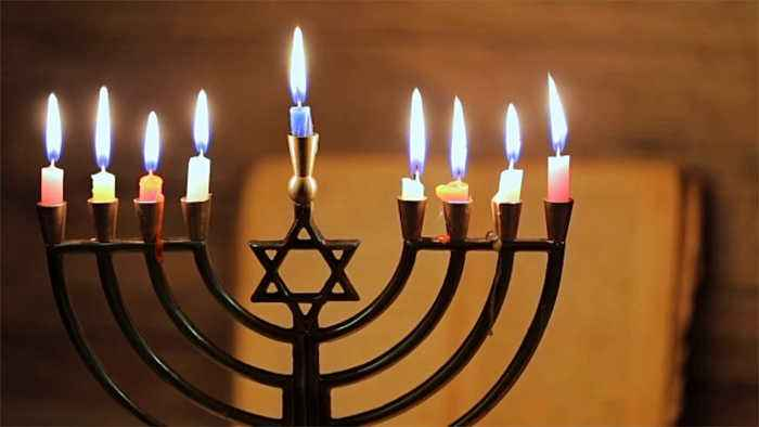 5 Things You May Not Know About Hanukkah