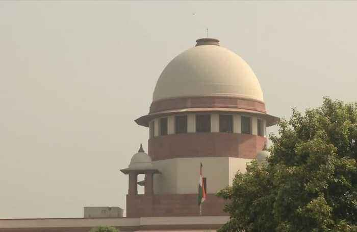 Indian court turns down petition to stop implementation of citizenship law