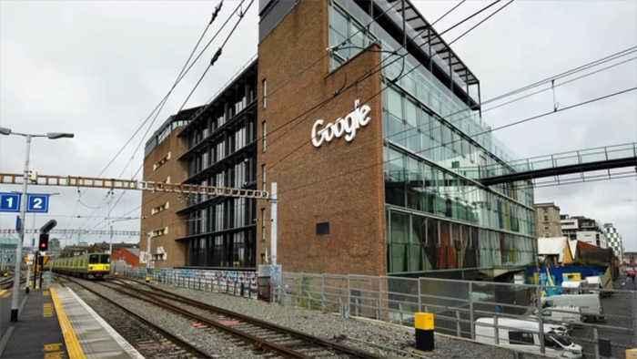Google Announces New Messaging Service